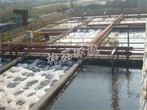 化工竞博JBO中污水泵运行哪些要注意?